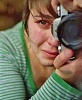 Click image for larger version.  Name:camera women weeping.jpg Views:1 Size:31.1 KB ID:104