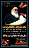 Click image for larger version.  Name:Allama Ghulam Raza Naqvi 7.jpg Views:1 Size:81.1 KB ID:97