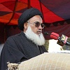 Click image for larger version.  Name:Allama Ghulam Raza Naqvi 4.jpg Views:0 Size:24.7 KB ID:100